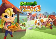 download green farm 3