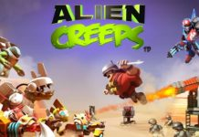 alien creeps hack