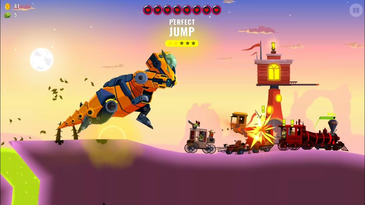 tai hack dragon hills cho android