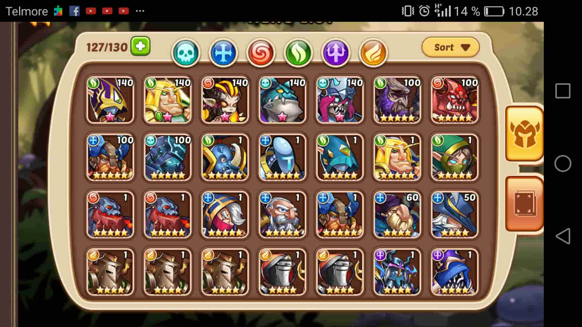 hack full tướng idle heroes