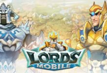 hack lords mobile