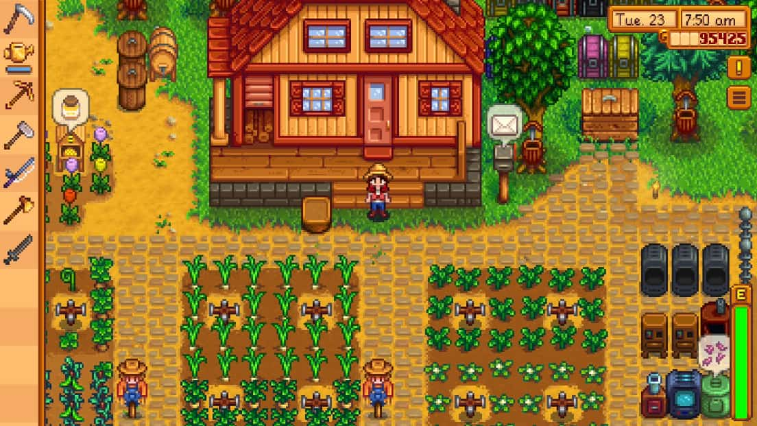 tải stardew valley vh android