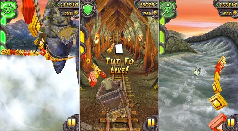 tai temple run 2 hack