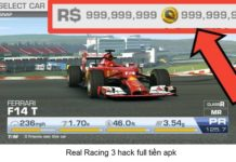 hack real racing 3