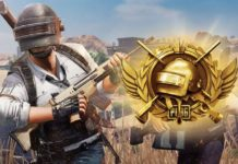 pubg mobile hack apk