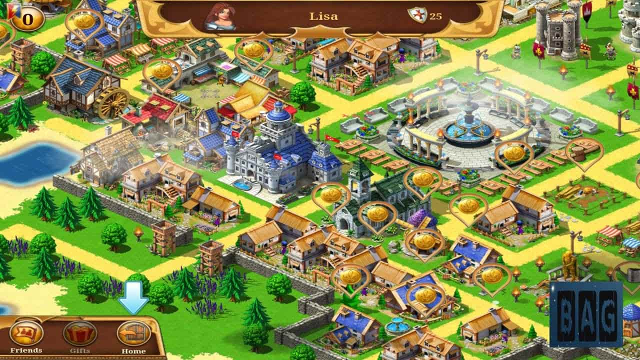 tải hack kingdoms and lords android