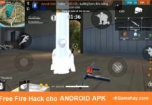 tải hack free fire android