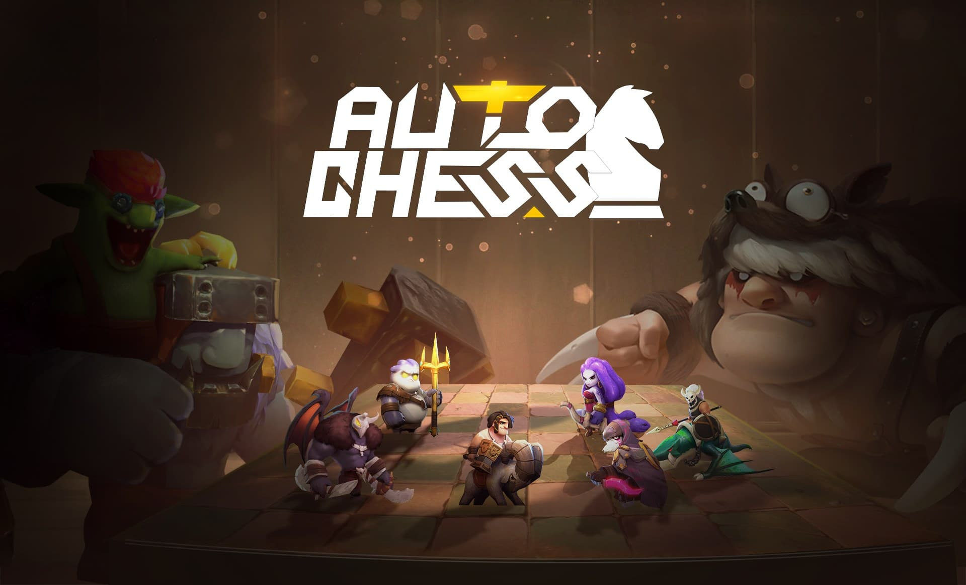 hack auto chess mobile vng