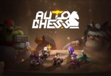 hack game auto chess mobile vng
