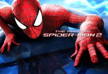 the amazing spider man 2 hack