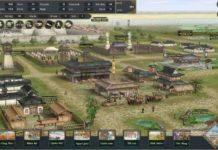 three kingdoms the last warlord mod