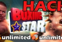 hack boxing star apk