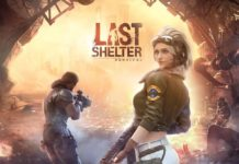 hack last shelter survival android