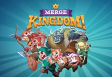 merge kingdom mod hack